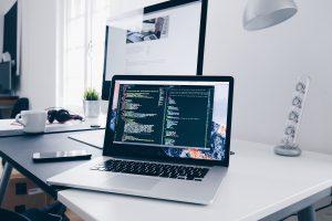 מקדמי אתרים - אלו התוכנות שאתם חייבים על המחשב שלכם