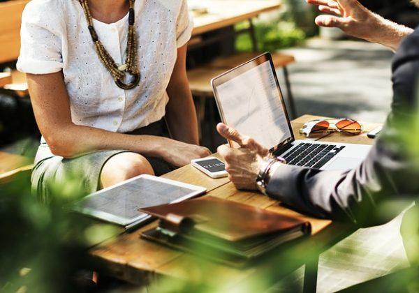 ניהול מוניטין ברשת: המדריך המלא לניקוי תוצאות שליליות