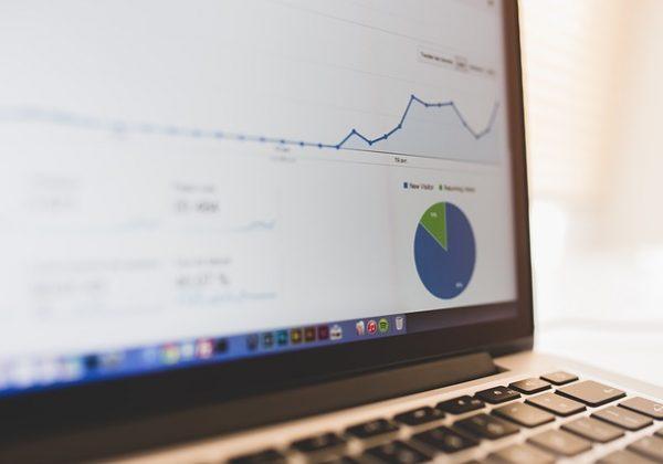 מקדם אתרים או חברה לקידום אתרים (כולל הוראות גוגל הרשמיות והערותי על הוראות גוגל הרשמיות)