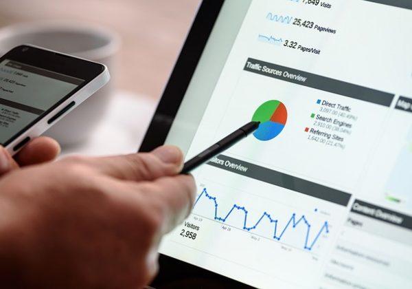 מחירי קידום אתרים: כמה באמת עולה לקדם אתר?