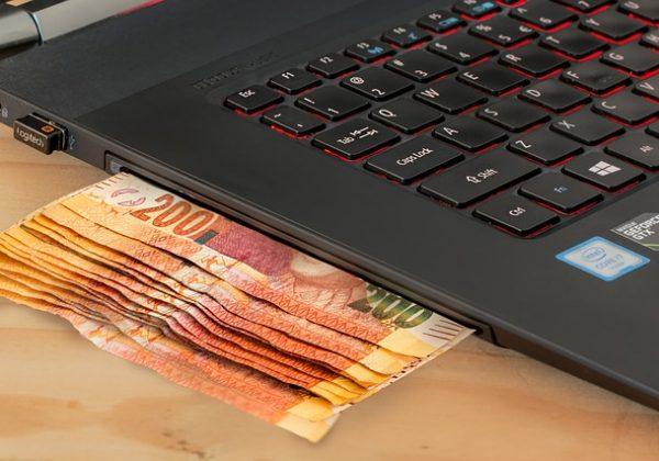 איך להרוויח כסף מהבית? המדריך המלא לכסף באינטרנט